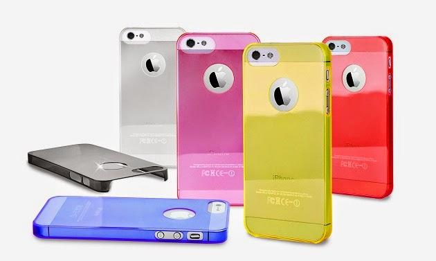 Bao da Ốp lưng Iphone 5s bán bao da Iphone 5s