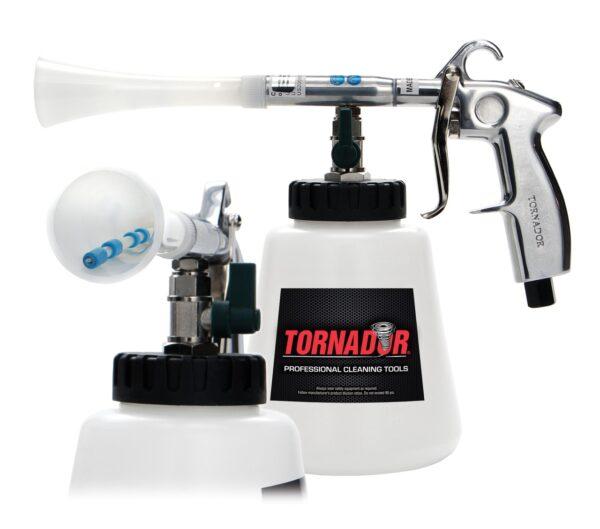 dung cu ve sinh oto tornador z010 min
