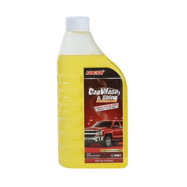 dung dich bot rua xe car wash shine 800x800 1