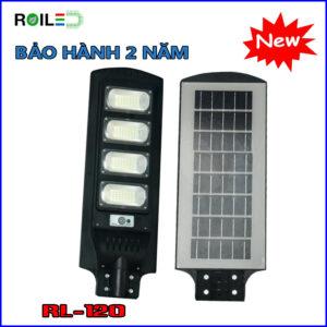 den duong lien the roiled rl120 nang luong mat troi4180