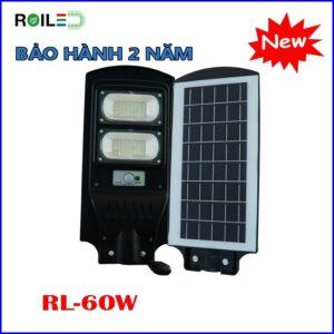 den duong lien the roiled rl60w nang luong mat troi8358