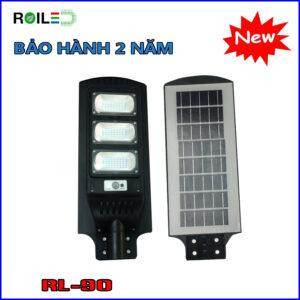 den duong lien the roiled rl90 nang luong mat troi6630