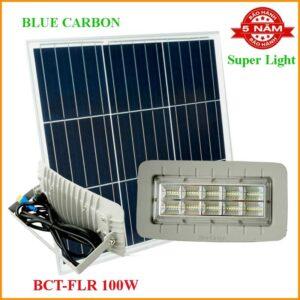 den nang luong mat troi blue carbon bct flr20 100w9072