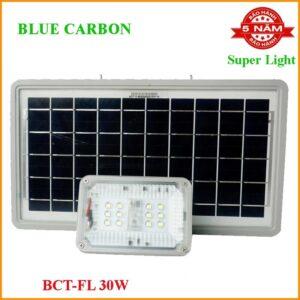 den pha nang luong blue carbon bct fl 30w bao hanh 5 nam6927